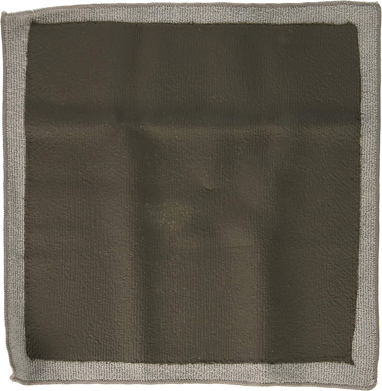 SM Arnold Ssp-580/Speedy Surface Prep Towel-Fine Grade