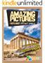Amazing Pictures and Facts About Ancient Greece: The Most Amazing Fact Book for Kids About Ancient Greece  (Kid's U)