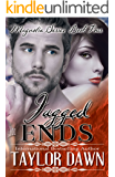 Jagged Ends (Magnolia Series Book 4)