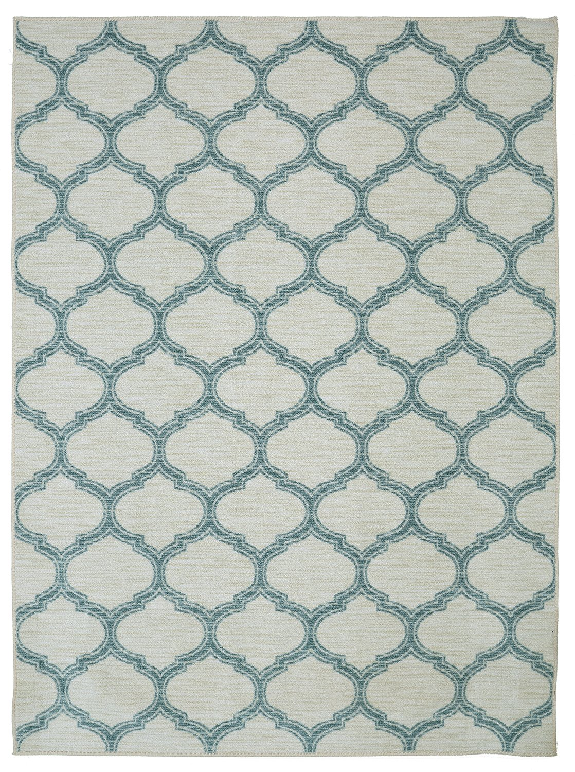jute nm rug area aqua beige rugs nomad loloi transitional nomanm