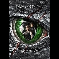 Het zwarte kristal (Drägan Duma Book 3)