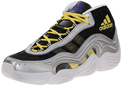 0864649aeb58 adidas Crazy 2 Basketball Shoes Mens Style   S83922