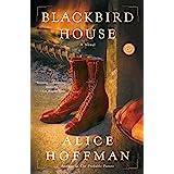 Blackbird House: A Novel (Ballantine Reader's Circle)