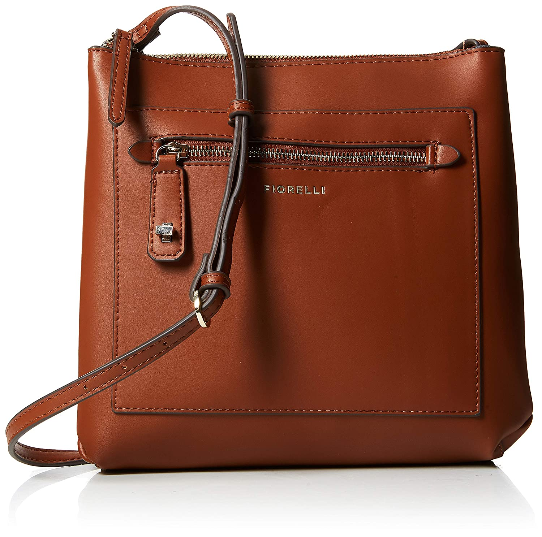 bee7862783b2 Fiorelli Bag Nz – Brickell Luxury Motors Blog