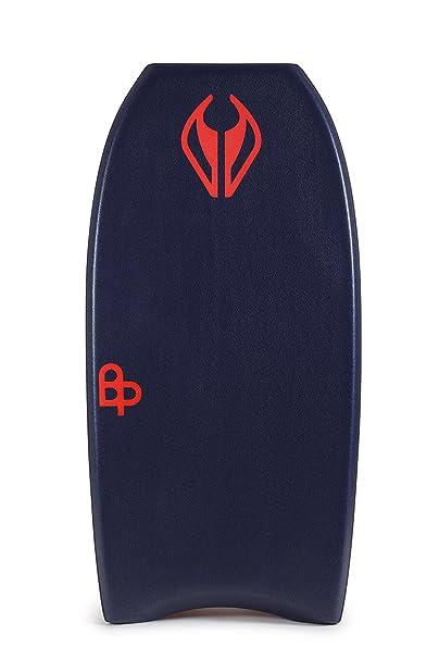 """NMD Ben Player Control PE 38.5/"""" Bodyboard"""