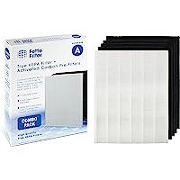Winix Compatible Filter A 115115 True HEPA Filter