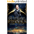 The Return of the Eternals (Children of the Sun Book 1)