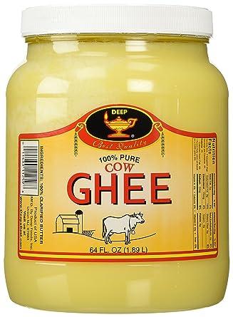 six pack abs diète indienne en hindi