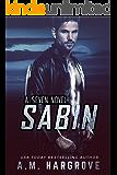 Sabin, A Seven Novel