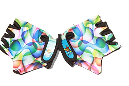 Amazon.com: overol guantes Bares (para niños de 5 y 6 años ...