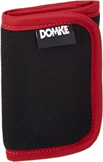 product image for Domke PocketFlex Trifold Memory Pouch for Camera Bag