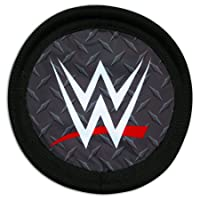 Deals on Petmate WWE Flyers Dog Toy