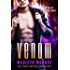Venom (Vampires of Hollywood Book 2)