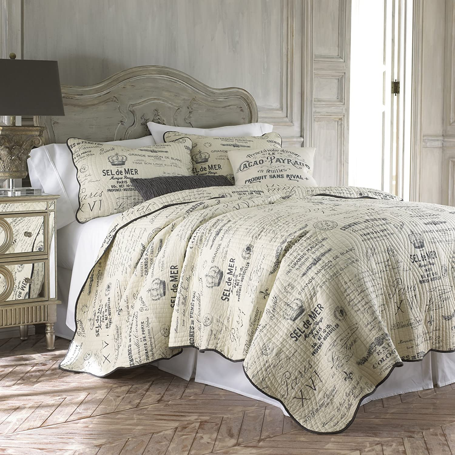 stunning cover of stitched ruffle scallop target full duvet size covers white
