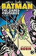 Batman The Caped Crusader Vol. 2