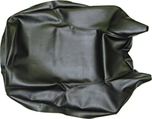 Freedom County ATV FC145 Black Replacement Seat Cover for Honda TRX300 2x4 & 4x4 88-00