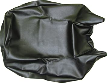 Tremendous Freedom County Atv Fc121 Black Replacement Seat Cover For Polaris Models Forskolin Free Trial Chair Design Images Forskolin Free Trialorg