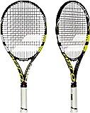 Babolat Aeropro Drive Junior 26 Tennis Racket Junior