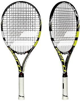 fabrieksuitgang professionele verkoop laag geprijsd Babolat Aeropro Drive Junior 26 Tennis Racket Junior
