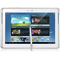 Tablet Samsung Galaxy N8020/tela 10.1 4g - 16gb! Oferta