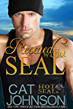 Hot SEALs: Rescued by a Hot SEAL
