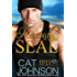 Rescued by a Hot SEAL: A Hot SEALs Standalone