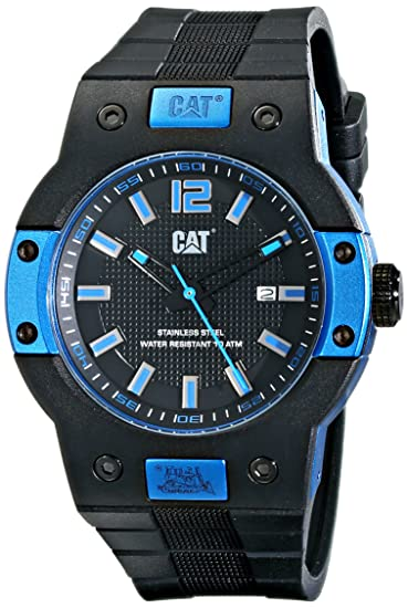 Reloj - Caterpillar - Para - N515121125