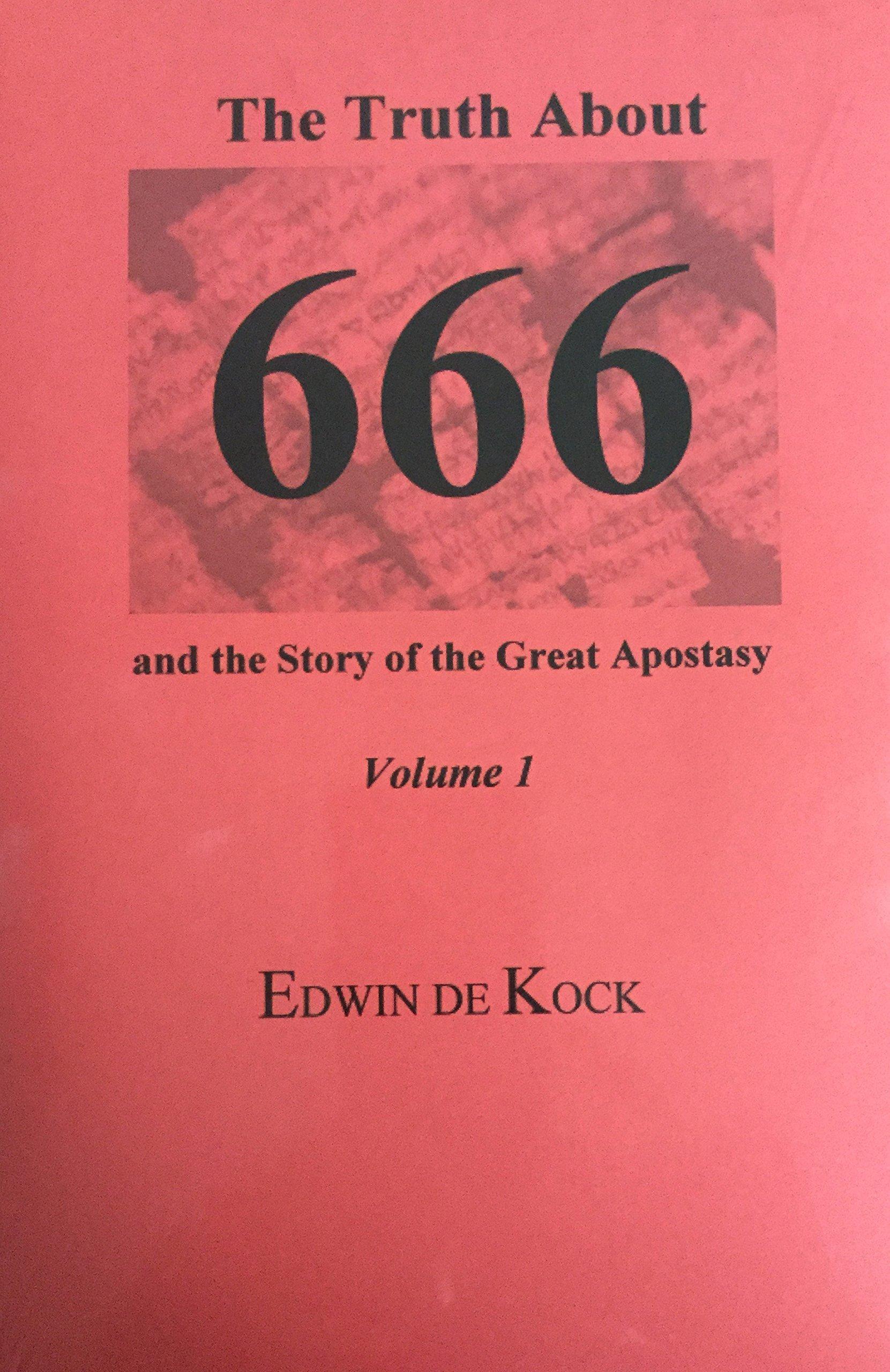 666 site- ul de dating)