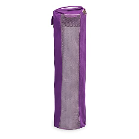 Gaiam Breathable Yoga Mat Bag