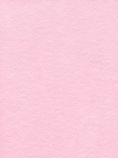 product image for 1-Bolt Kunin Eco-fi Classicfelt, 36-Inch by 20-Yard, Baby Pink