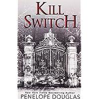 Kill Switch (3)