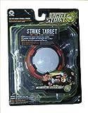 Light Strike - Strike Target