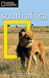 Nat Geo Traveler South Africa, 3rd Edition
