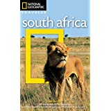 National Geographic Traveler: South Africa, 3rd Edition