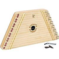 Hape Harpa Feliz