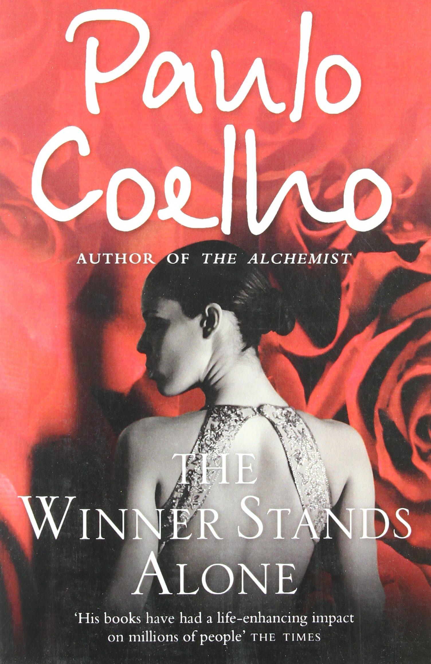 The Winner Stands Alone ebook