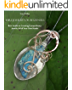 Wire Jewelry for Beginners: Best Guide on Creating Extraordinary Jewelry With Your Own Hands: (DIY Jewery, Wire Jewelry)