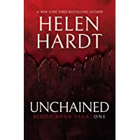 Unchained: Blood Bond: Parts 1, 2 & 3 (Volume 1)