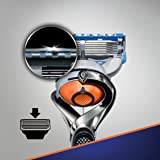 Gillette Fusion5 ProGlide  Men's Razor, Handle