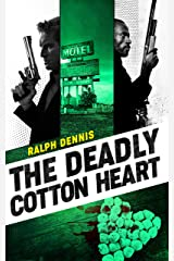 The Deadly Cotton Heart (Hardman Book 8) Kindle Edition