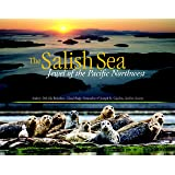 The Salish Sea: Jewel of the Pacific Northwest