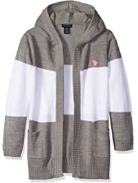 266c2d574 Girls Sweaters