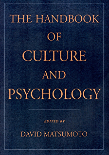 Handbook of prejudice stereotyping and discrimination 2nd edition the handbook of culture and psychology fandeluxe Images