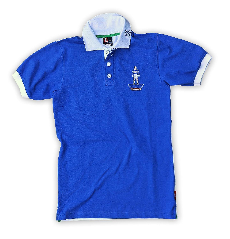 Subbuteo * Jugadores * * Polo Ref. 094h Sampdoria * Producto ...
