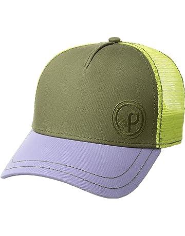 fbbd6707af1 pistil Buttercup Trucker Hat