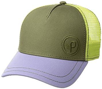 74bf314aca60d Pistil Buttercup Cap