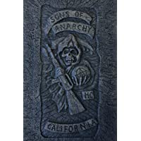 Sons Of Anarchy: Seasons 1-6 Collection [Blu-ray]
