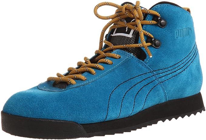 2429f6fe3c0 Puma Roma Hiker UK 10  Amazon.co.uk  Shoes   Bags