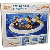 Beach Art M200 - Aqua Spa