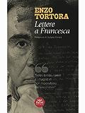 Lettere a Francesca (Diritto)